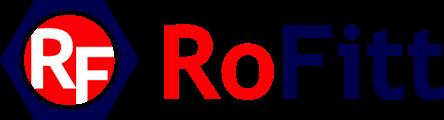 RoFitt GmbH
